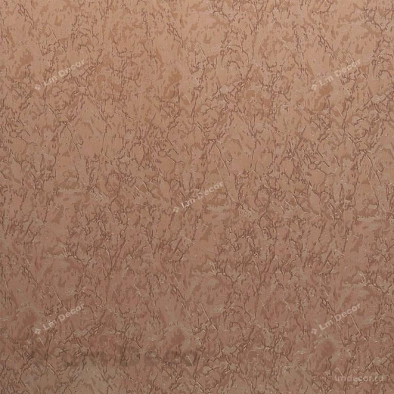 Рулонная штора «Жаккард» LM66-09