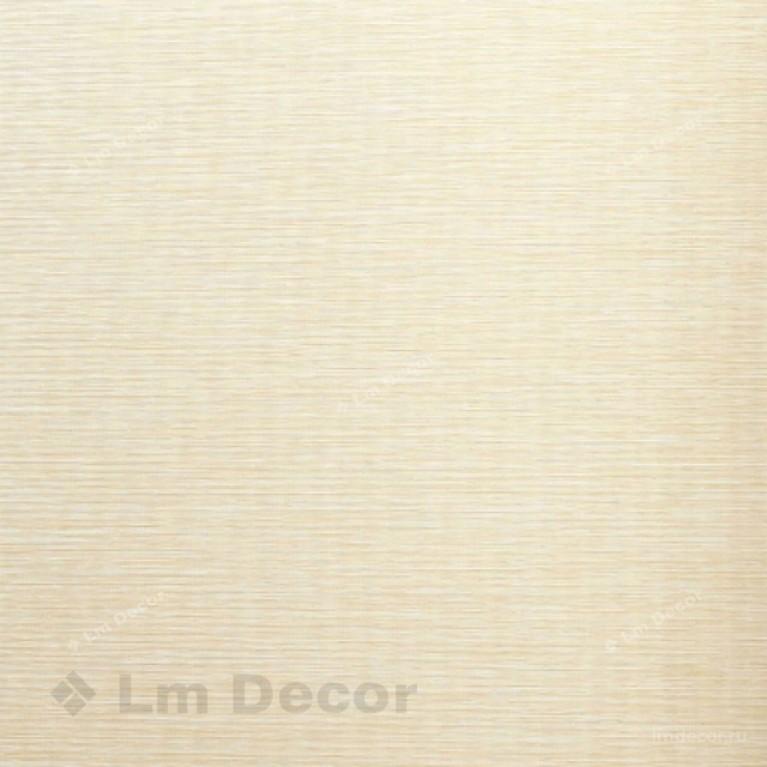 Рулонная штора «Кантри» LM51-01