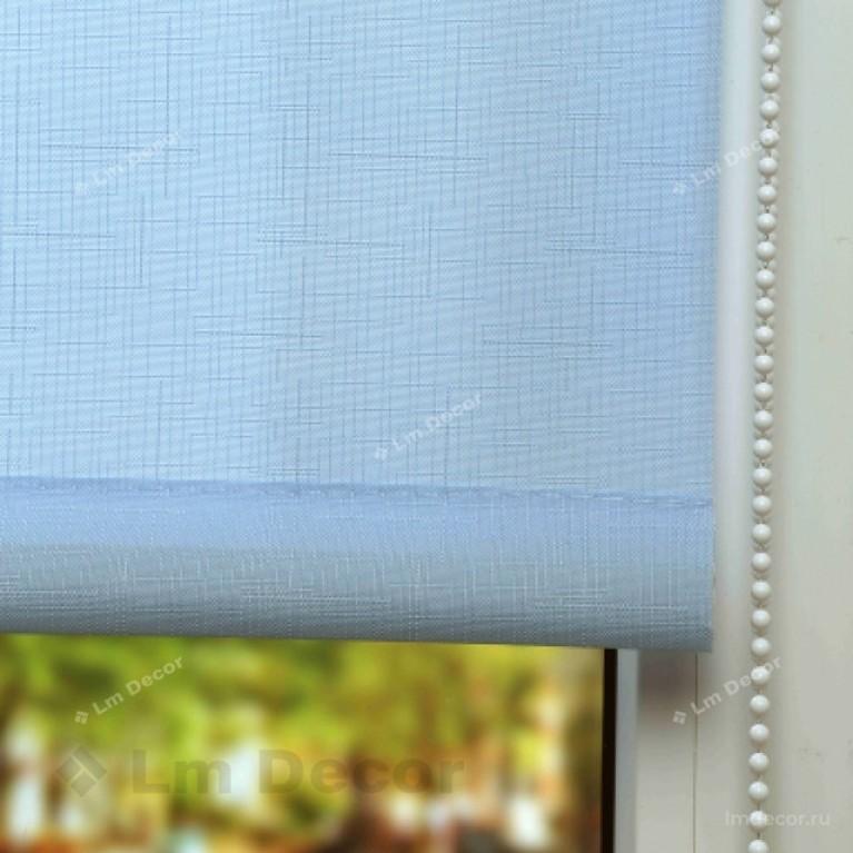 Рулонная штора «Лайт 09»