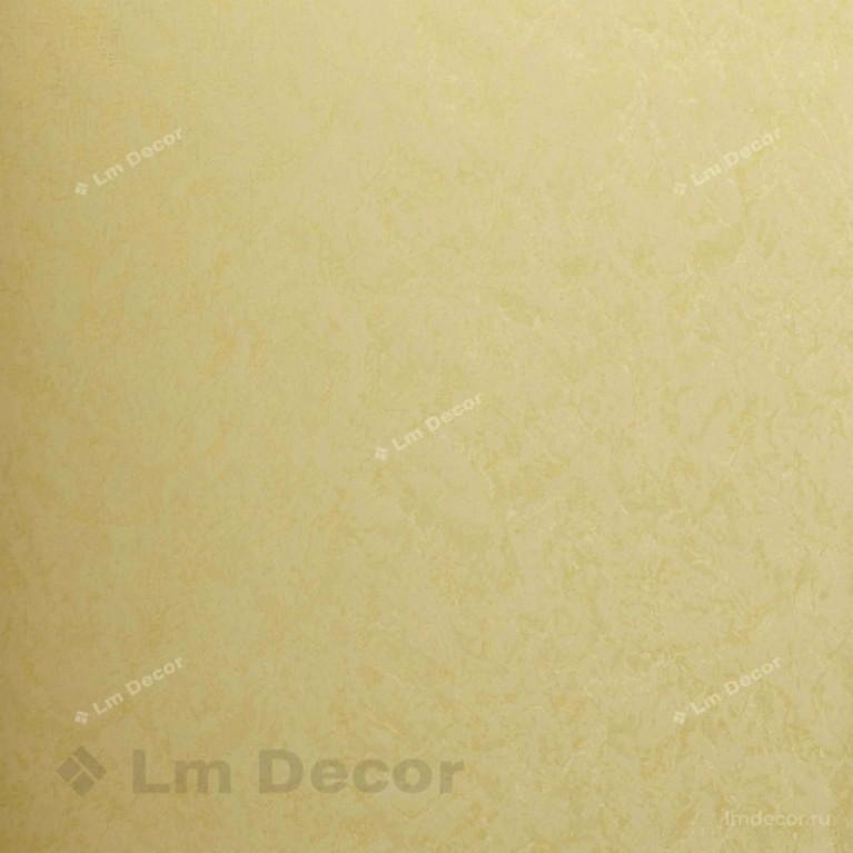 Рулонная штора «Жаккард» LM66-03