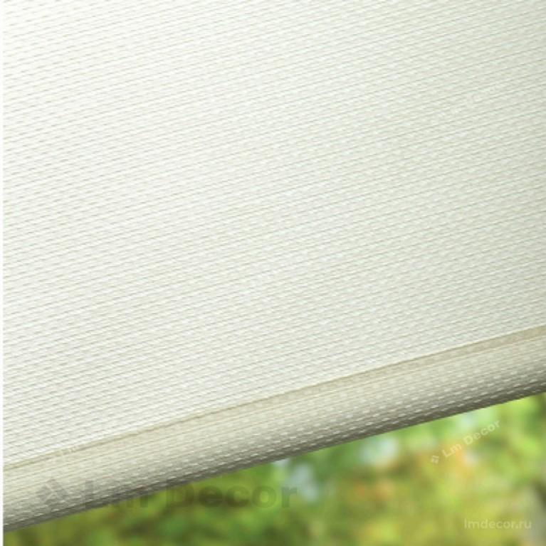 Рулонная штора «Камелия» LM49-01
