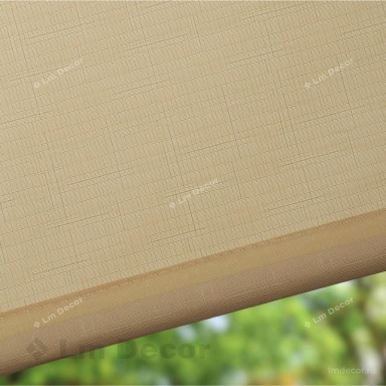 Рулонная штора «Лайт 07»