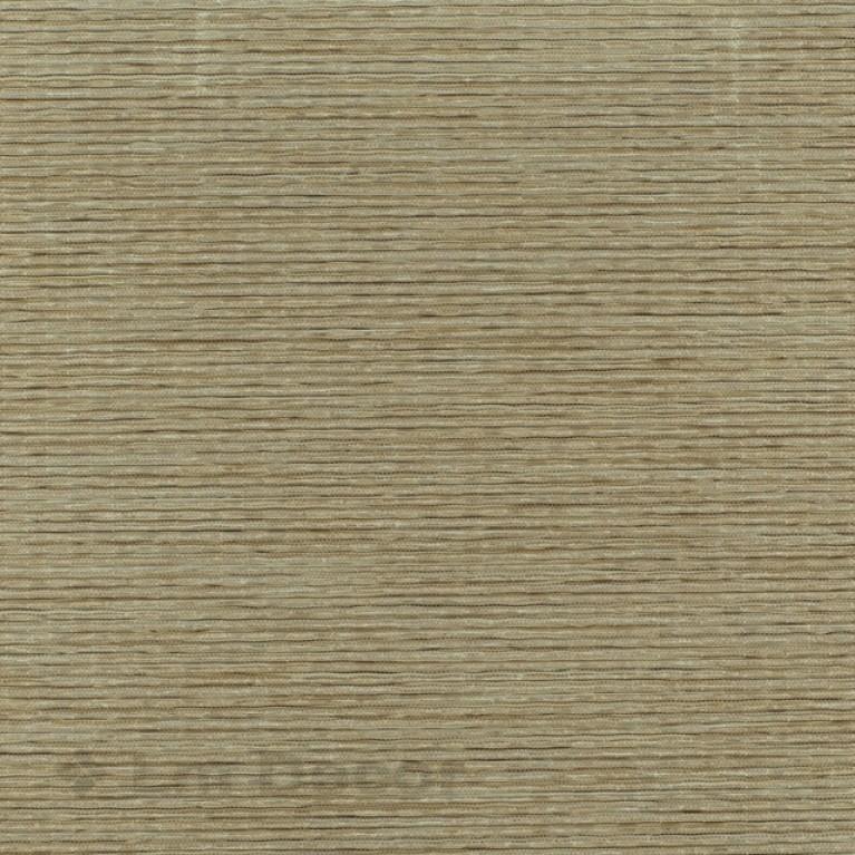Рулонная штора «Камелия» LM49-02