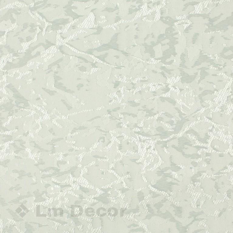 Рулонная штора Блэкаут «Саванна» LM88-02
