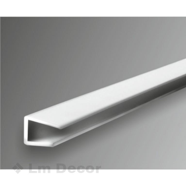 П-образная направляющая LM15 1,5м