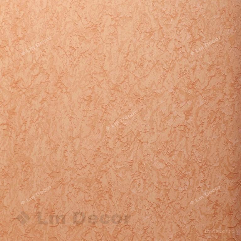 Рулонная штора «Жаккард» LM66-07
