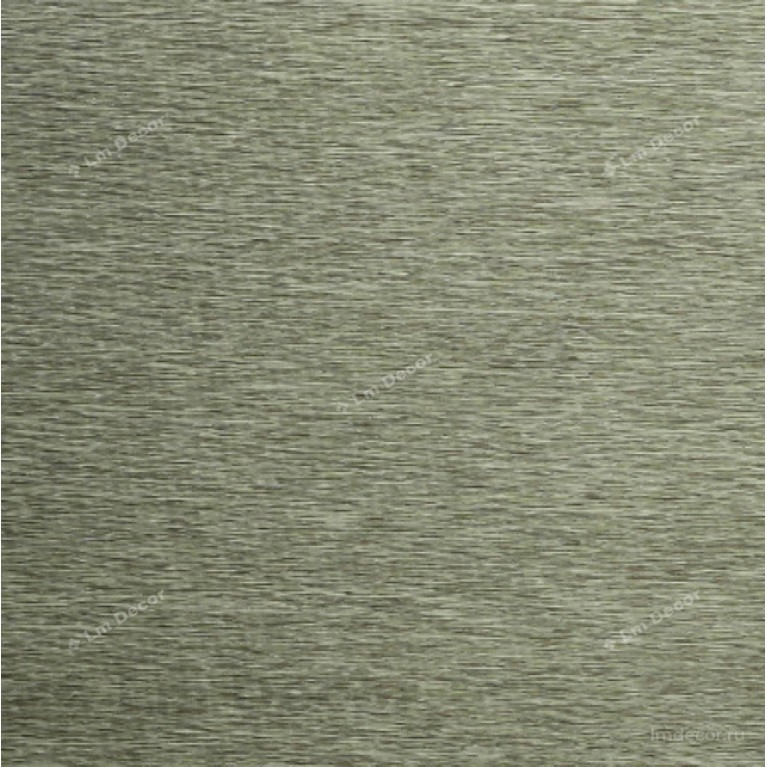 Рулонная штора «Кантри» LM51-04