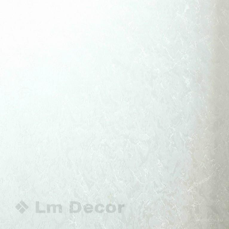 Рулонная штора «Жаккард» LM66-01