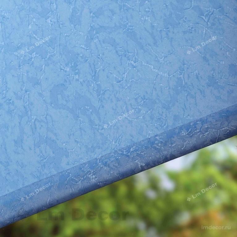 Рулонная штора «Жаккард» LM66-06