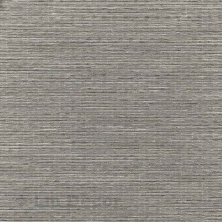 Рулонная штора «Камелия» LM49-03