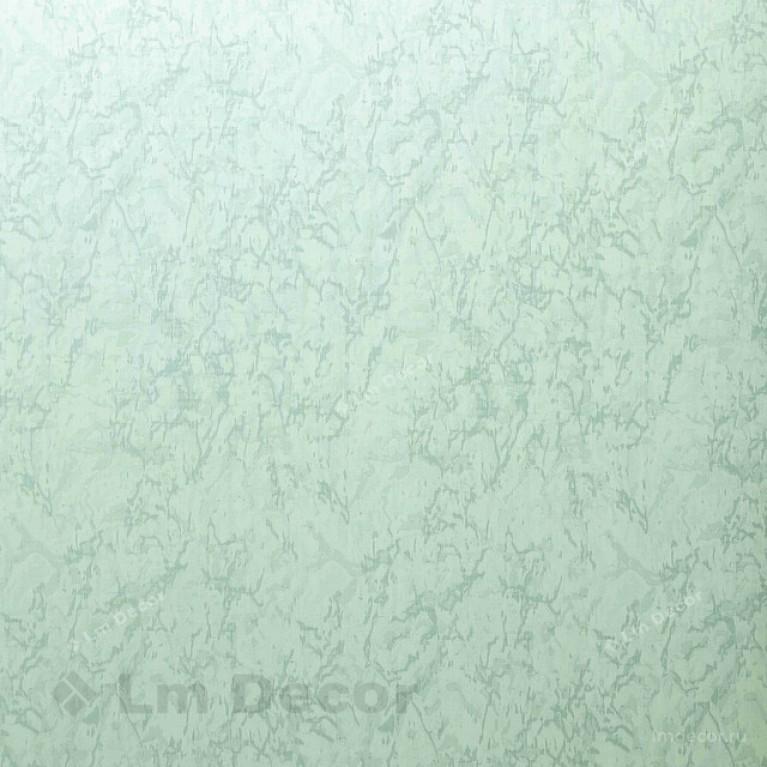 Рулонная штора «Жаккард» LM66-22