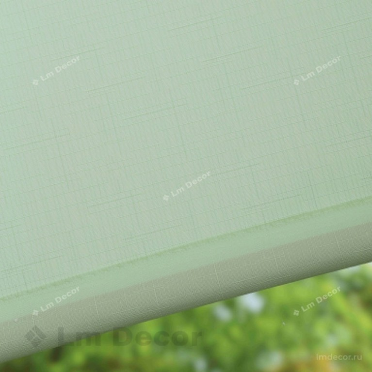 Рулонная штора «Лайт 08»