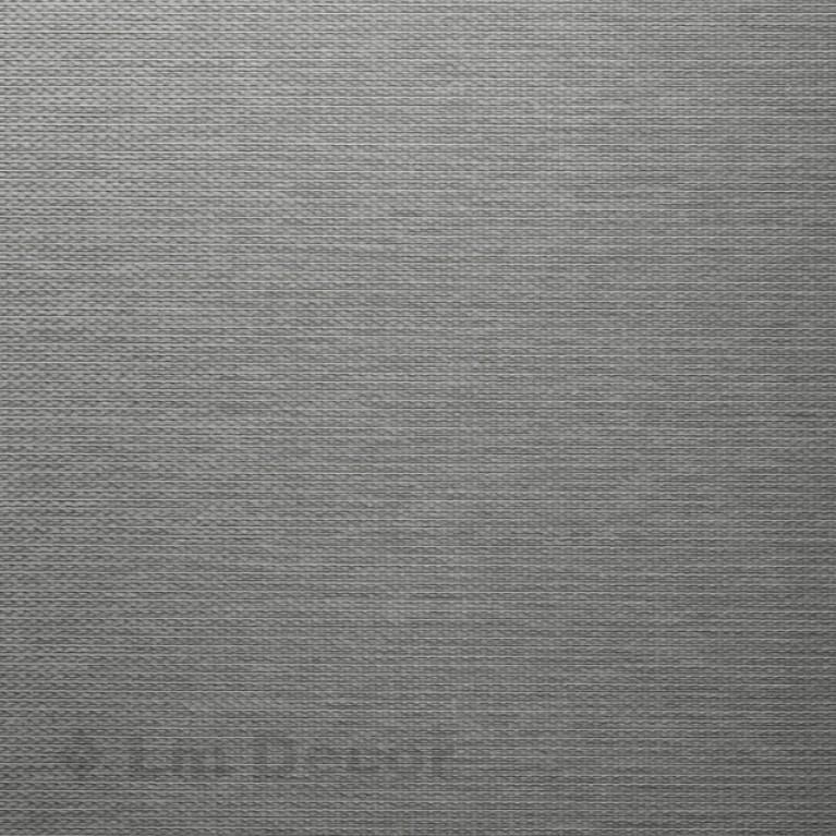 Рулонная штора «Камелия» LM49-04